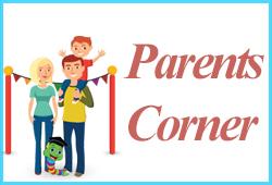 parents_corner